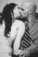 MR & MRS SHERIDAN 02.09.2016